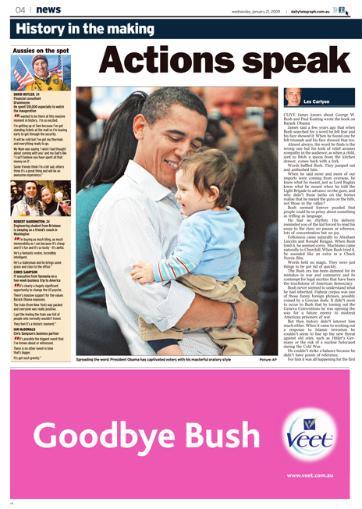 090127_040119461_Veet_goodbye_bush_article
